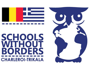 Schools Without Borders