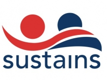 SUSTAINS – Support USers To Access INformation and Services
