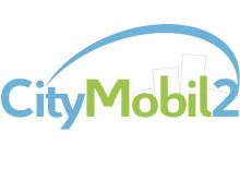 CITYMOBIL2 – Όχημα χωρίς Οδηγό