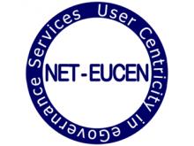 NET-EUCEN
