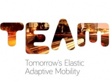 TEAM – Tomorrow's Elastic Adaptive Mobility