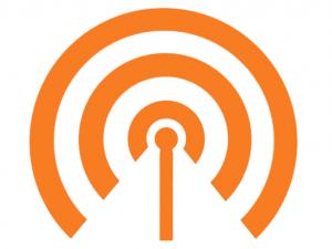 Free WiFi network
