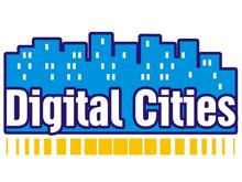 Digital Cities