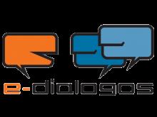e-Dialogos – Εργαλείο Ηλεκτρονικής Διακυβέρνησης