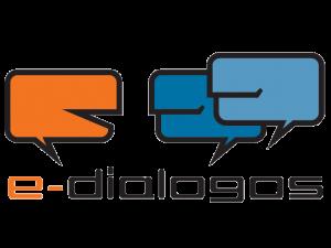 e-Dialogos – eGovernment tool