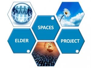 Elder-Spaces