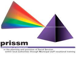 PRISSM