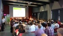 Τελική συνάντηση για το Ευρωπαϊκό Πρόγραμμα SmartCare