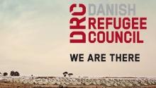 Θέσεις Εργασίας στα Tρίκαλα από το Danish Refugee Council (DRC)