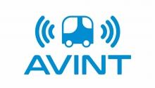 Διαγωνισμός προμήθειας 2 αυτόματων λεωφορείων έργου AVINT
