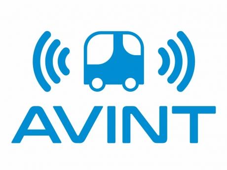 Avint