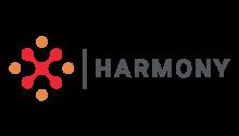 Nέα από το Ευρωπαϊκό Πρόγραμμα Harmony