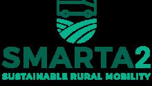 Ερωτηματολόγιο Αξιολογησης υπηρεσίας SMARTA2