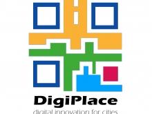 DigiPlace