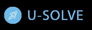 U-Solve