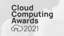 Δηλώστε συμμετοχή Cloud Computing Awards 2021