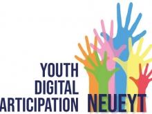 NEUEYT – Youth Digital Participation